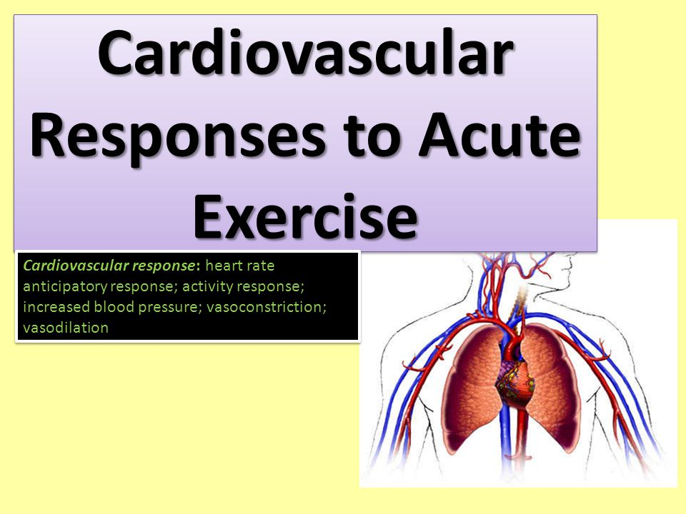 Cardiac Output (Q) Q is the amount of blood pumped from the heart every minute (litres per minute) and is the product of: HR x SV As HR and SV increase therefore so does Q during exercise, to a maximum.