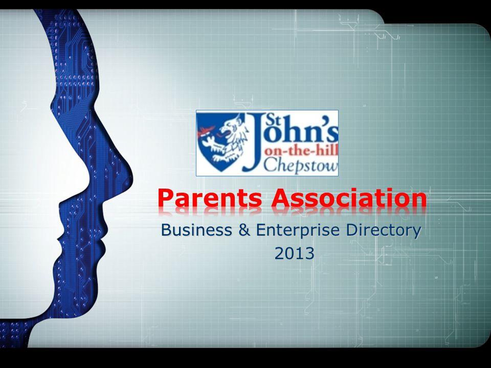 Estate Agents, Property Letting Davis & Sons ETP Property Consultants