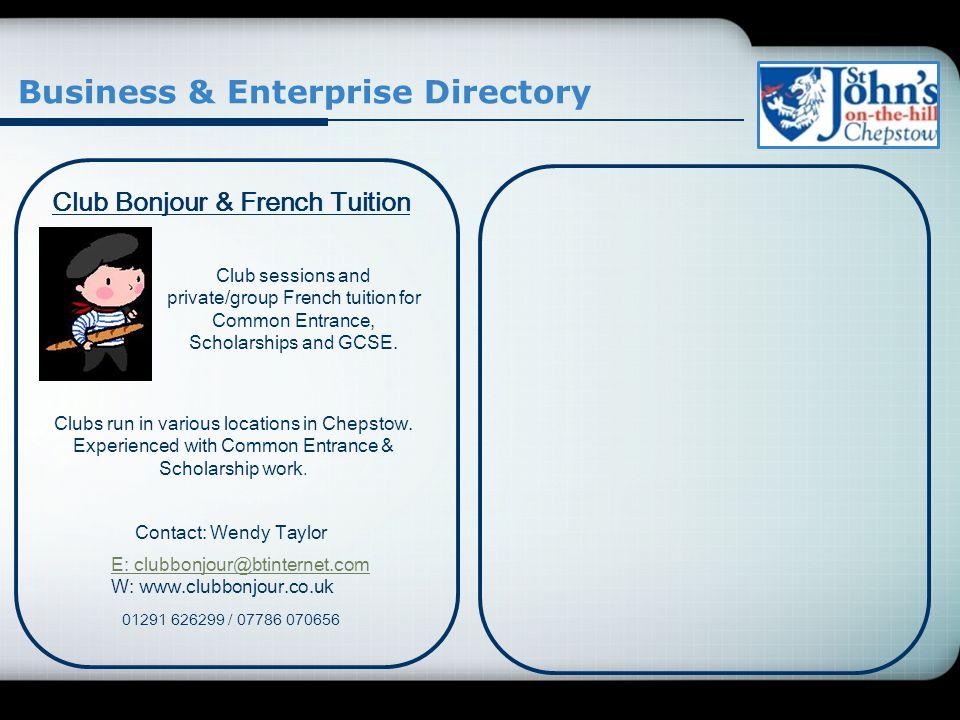 IT Services GenServe Mainstream Digital