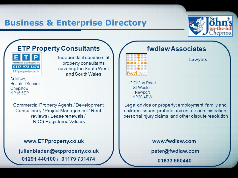 Business & Enterprise Directory GenServe GenServe specialises in the repair of TV, Hi Fi and AV products and is approved by most of the major brands In addition, we have a range of high quality refurbished and guaranteed products for sale, including flat screen TV s and home cinema systems.
