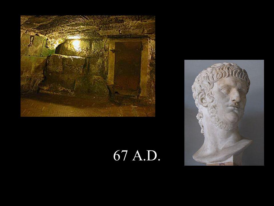 67 A.D.