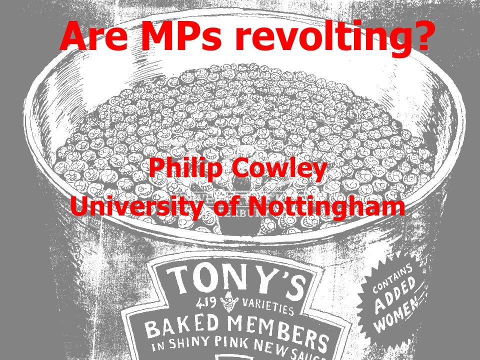 www.revolts.co.uk