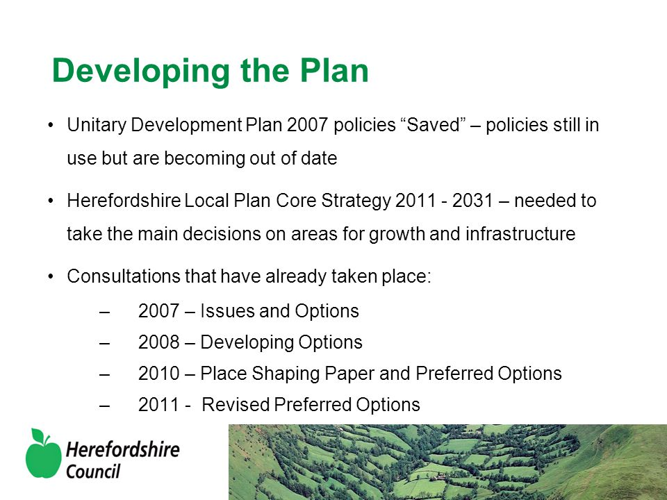 What is the Community Infrastructure Levy.
