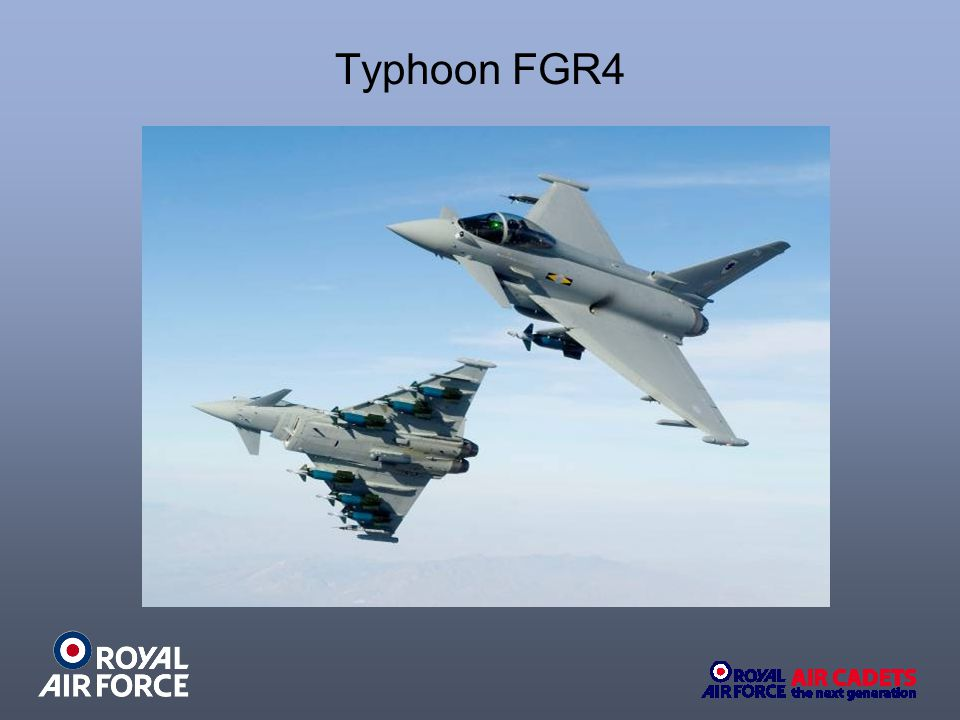 Harrier GR9 / T12 Technical Data WING SPAN 9.24M LENGTH 14.46M CREW 1 (2 in T12) MAXIMUM SPEED640kts (1186km/h) at sea level ENGINE One Rolls-Royce Pegasus 105 vectored-thrust turbofan