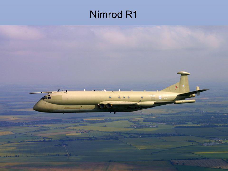 Nimrod R1