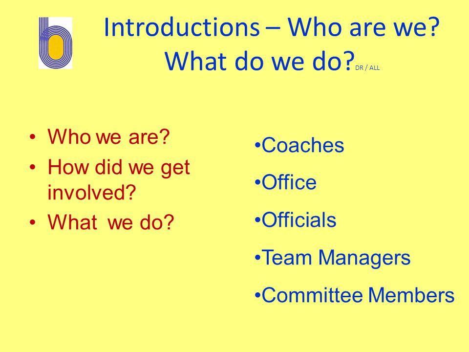 Training Sessions TC DayTimes Tuesdays6.15pm - 8.00pm Wednesday Junior Development6.00pm - 7.30pm Thursdays6.15pm - 8.00pm Sundays10.30am - 12.00am Qualified Coaches supervise training sessions.
