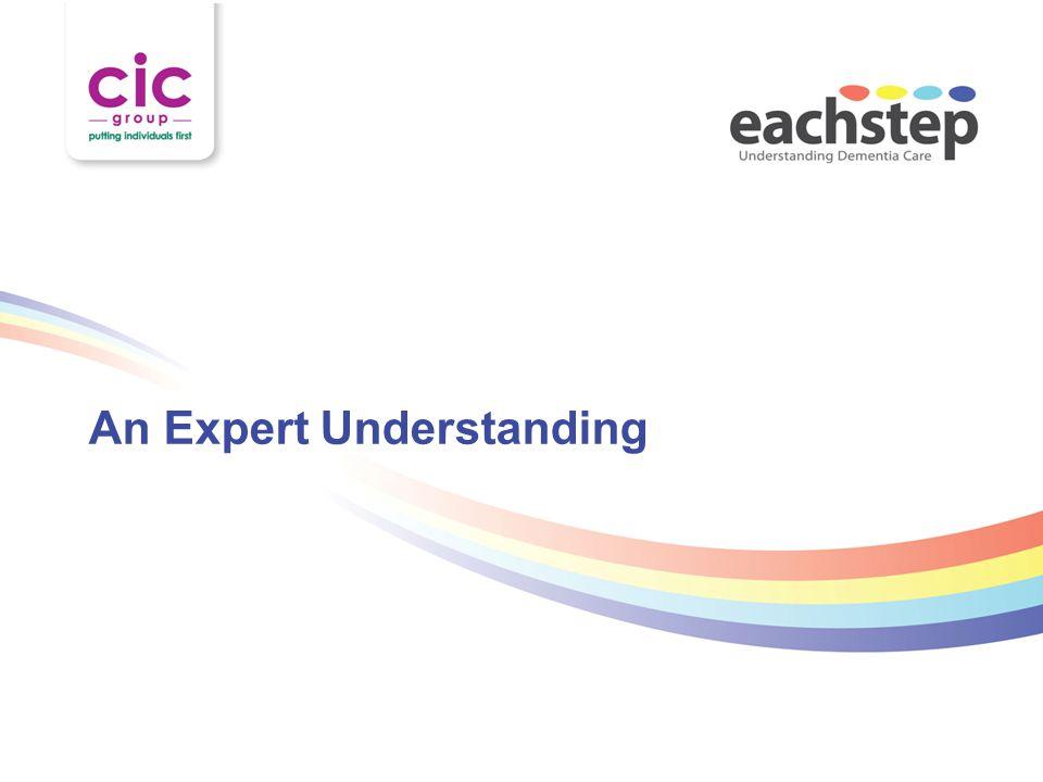 An Expert Understanding