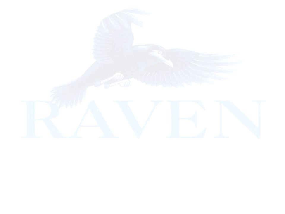 Microsoft Volume Licencing Programs / Software Assurance Mike Balson Raven Computers Ltd