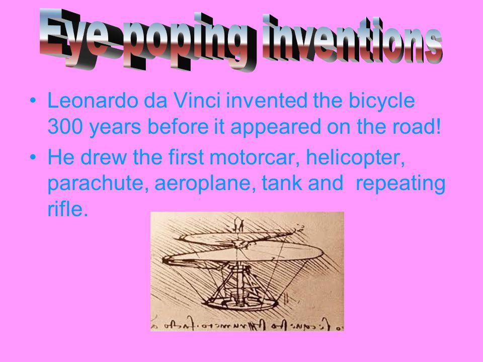 Leonardo da Vinci was born on April 15 th in 1452 at 3:00.