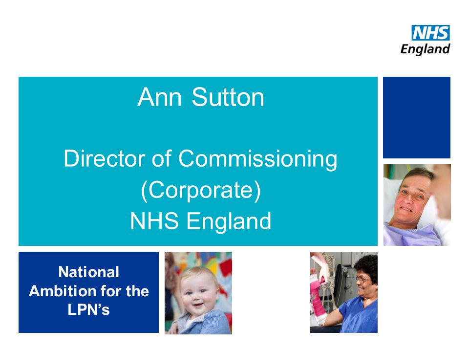 Launch of the LPN Website http://www.england.nhs.uk/ourwork/d-com/primary-care-comm/lpn/