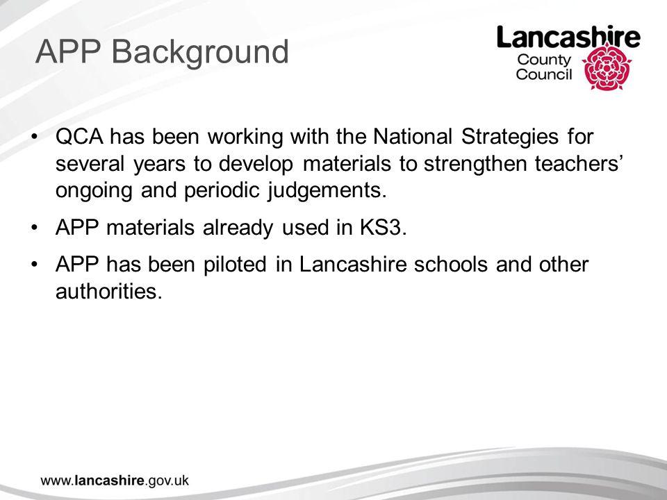 School Senior Leader Responsibilities Provide practical support to lead subject teachers.