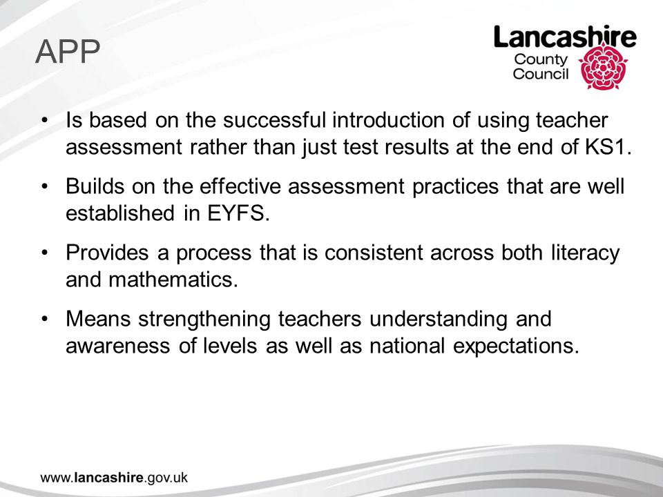 Teachers will need: A range of evidence of independent work (from literacy lessons and cross curricular opportunities as they arise).