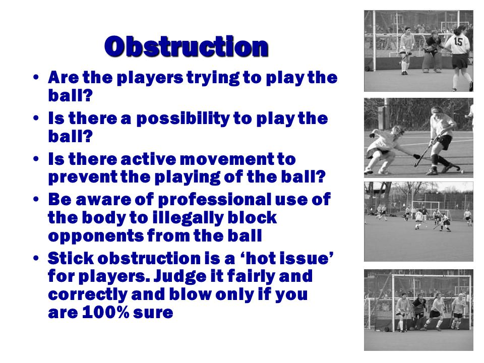 Penalty Corners Positioning is critical Manage set up Breaking .