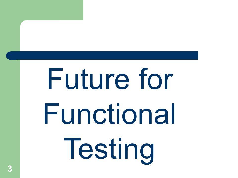 24 Example 2 Manual Tester Test Tool Username class: HTMLEdit id: Lgn_Uid