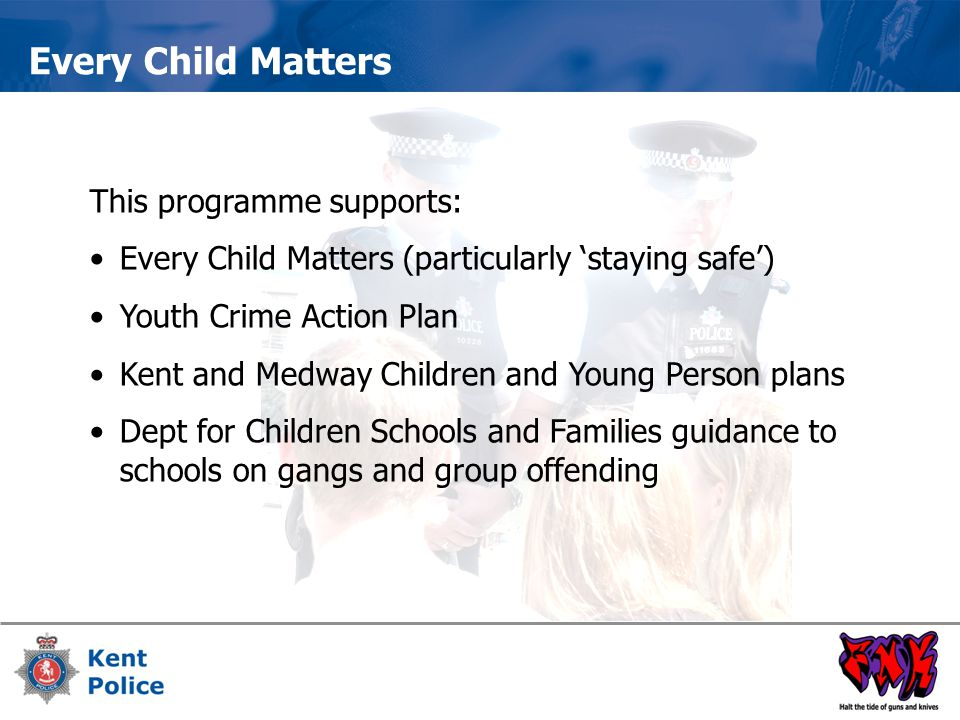 RELATIONSHIPS & COMMUNICATION LCSPs HEADTEACHERS NEIGHBOURHOOD POLICING TEAMS SAFER SCHOOLS PARTNERSHIP CO-ORDINATORS FAMILY LIAISON OFFICERS PARENT SUPPORT ADVISORS Tips for Multi-Agency working