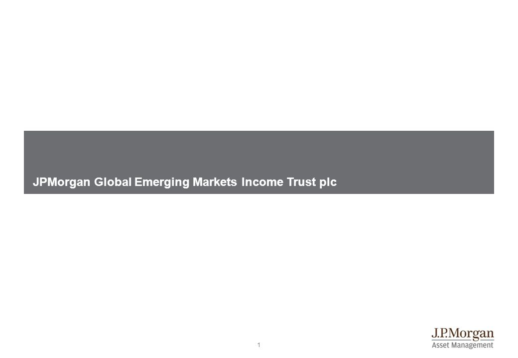 12 Source: Bloomberg, Factset, UBS, Data as at 30 October 2013.