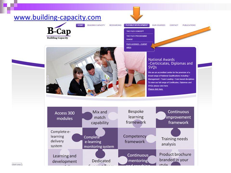 www.building-capacity.com