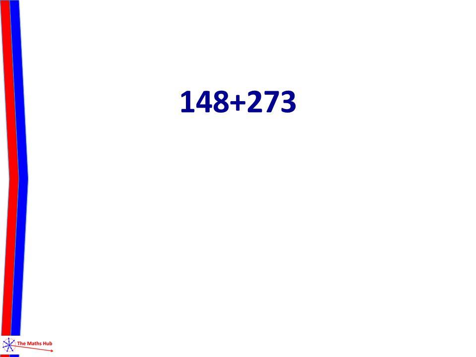 148+273