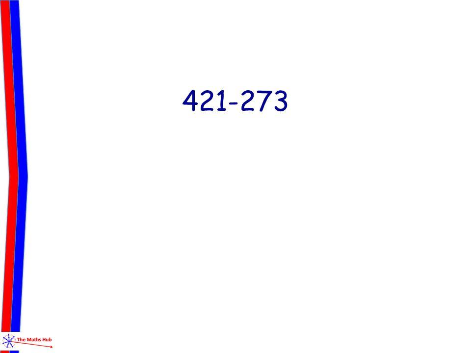 421-273