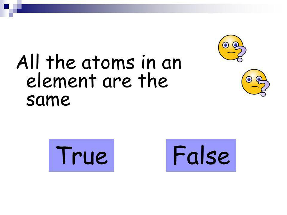 Sorry ! That answer was wrong. Click here to start again Click here to leave quiz