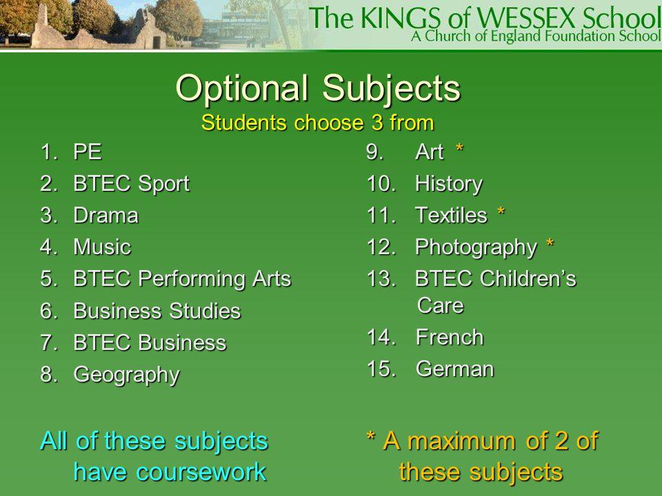 www.kowessex.co.uk GCSE Mathematics GCSE Mathematics B (4307).