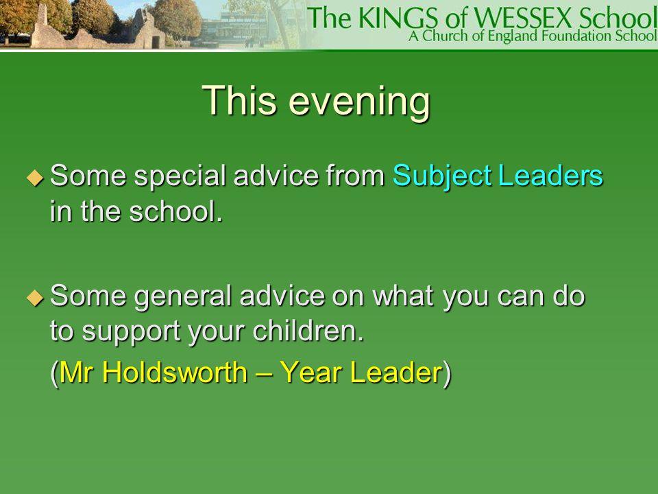 www.kowessex.co.uk English and English Literature GCSE Coursework