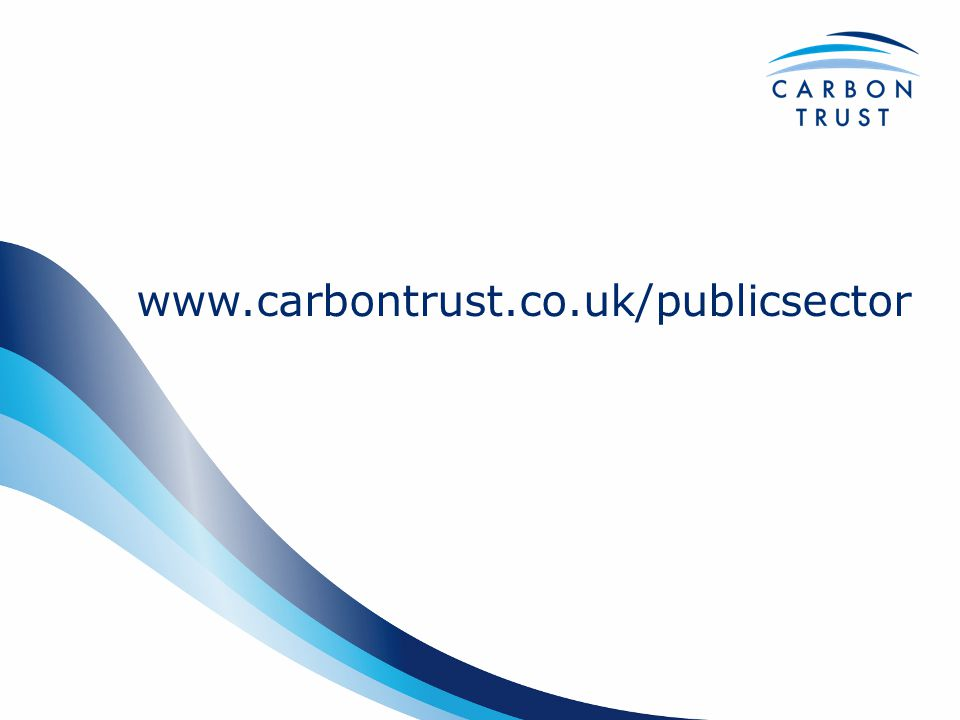 www.carbontrust.co.uk/publicsector