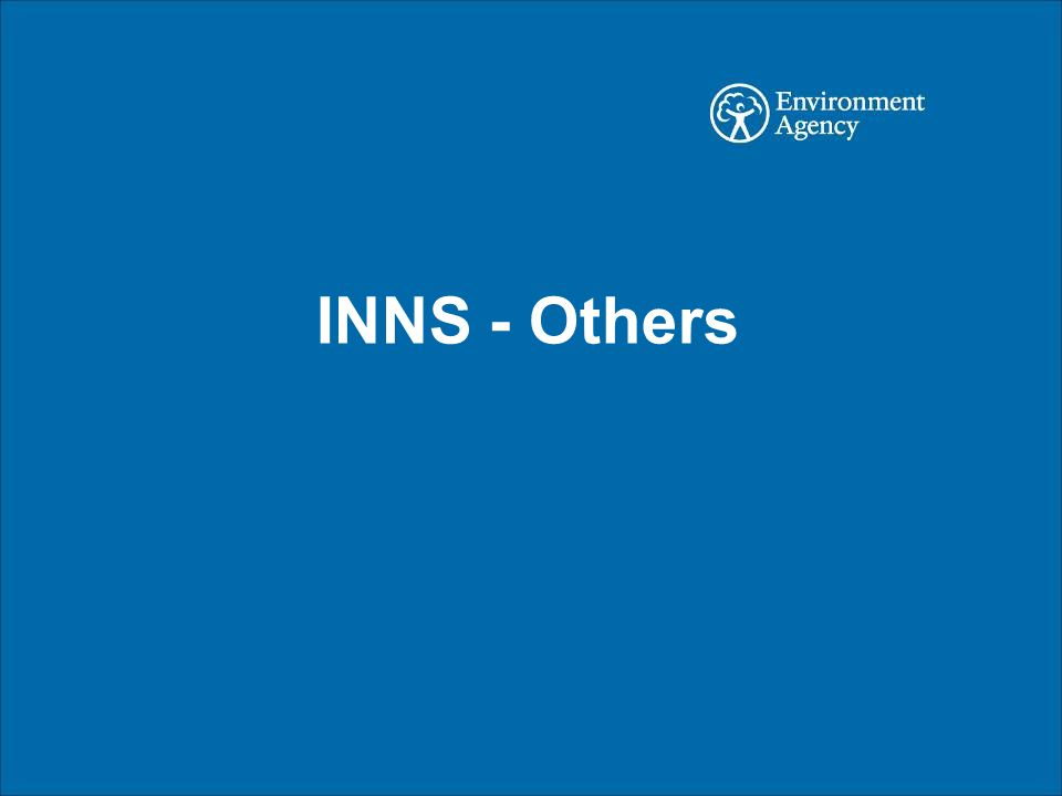 INNS - Others