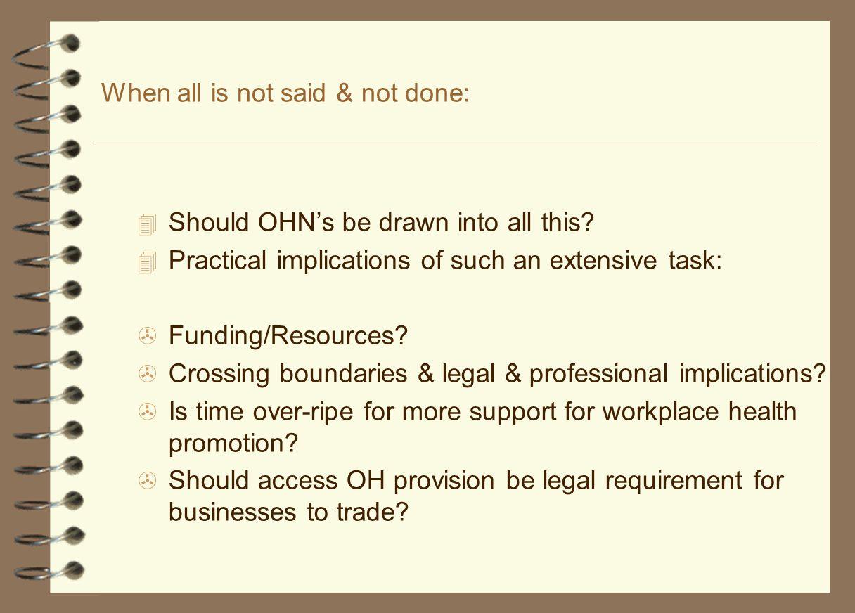 References - Slide 2  DOH.(1998).