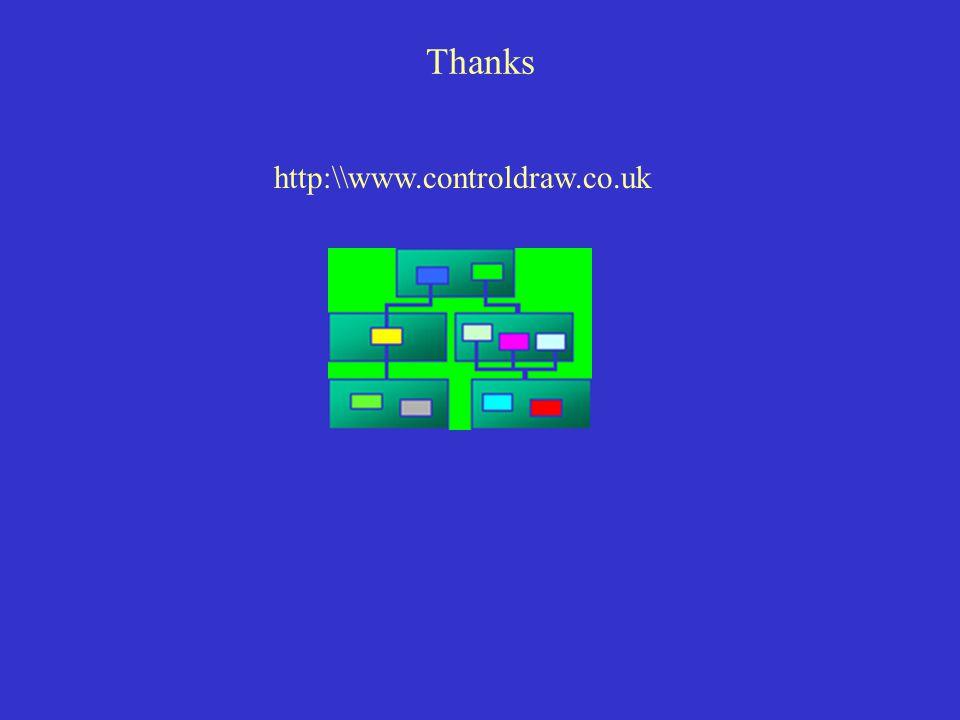 http:\\www.controldraw.co.uk Thanks
