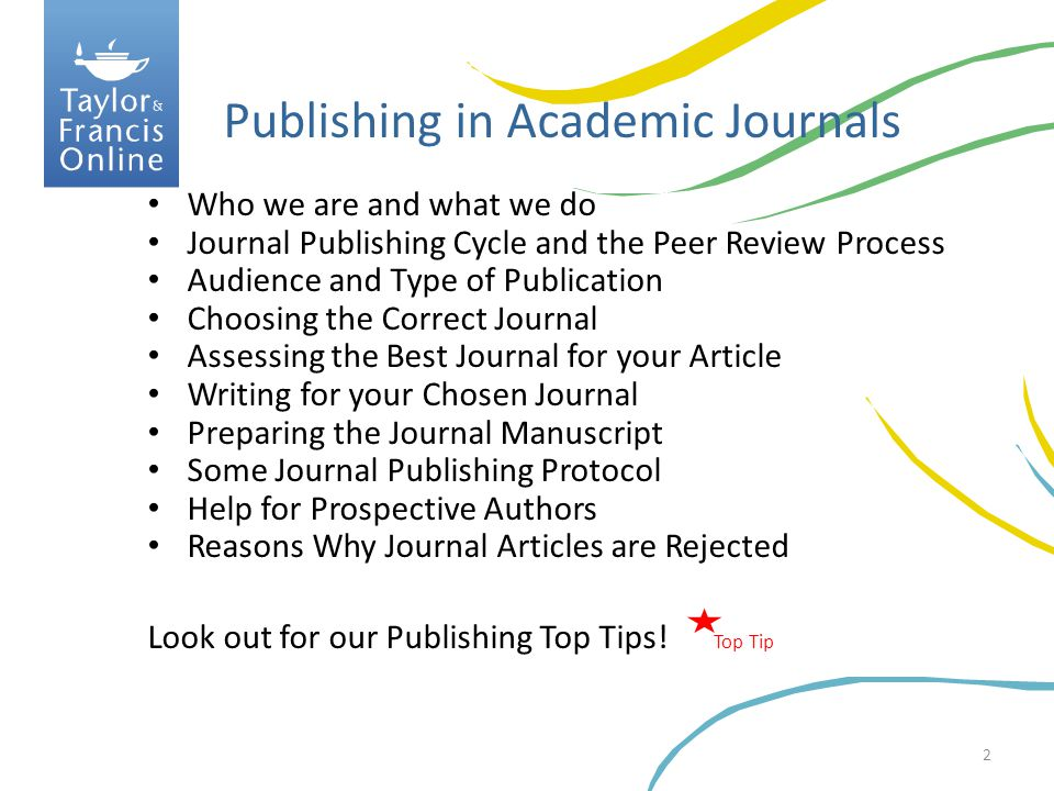 Some Journals Publishing Protocol Plagiarism: is it on the increase or are we just better at detecting it.