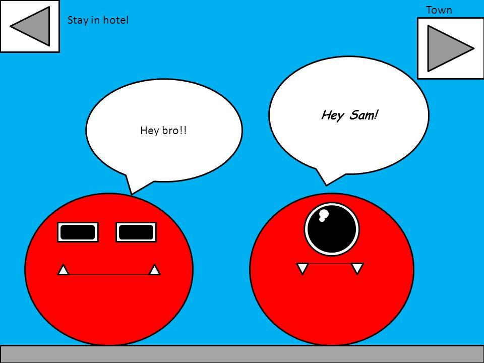 Hey guys Hey man, long time no see!! BZZZBZBZB ZZ MMMH HHMM HHHHH MHMH MHHH Portal -`-+ -+` Sam