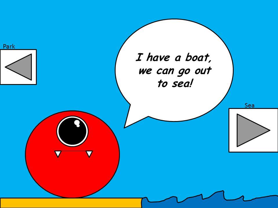COOLERCOOLER Back to sea Hop on!!