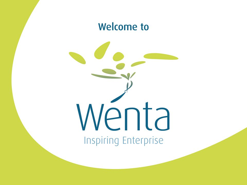 Useful Links Excellent website to guide you further: http://www.wrexham.gov.uk/english/business/social_economy/se_too lkit.htm#downloadhttp://www.wrexham.gov.uk/english/business/social_economy/se_too lkit.htm#download Very Comprehensive site - full of background information and principles: http://www.forthsector.org.uk/docs/New_BusPlanGuide.pdf