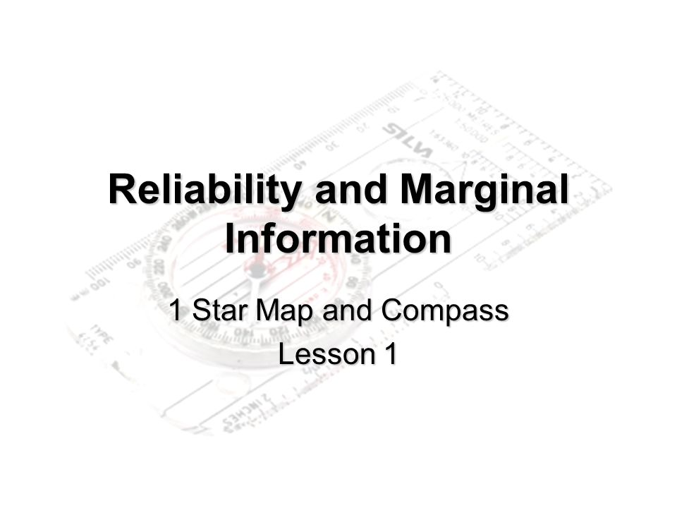 0105MAC01PP Revision What is the definition of a map.
