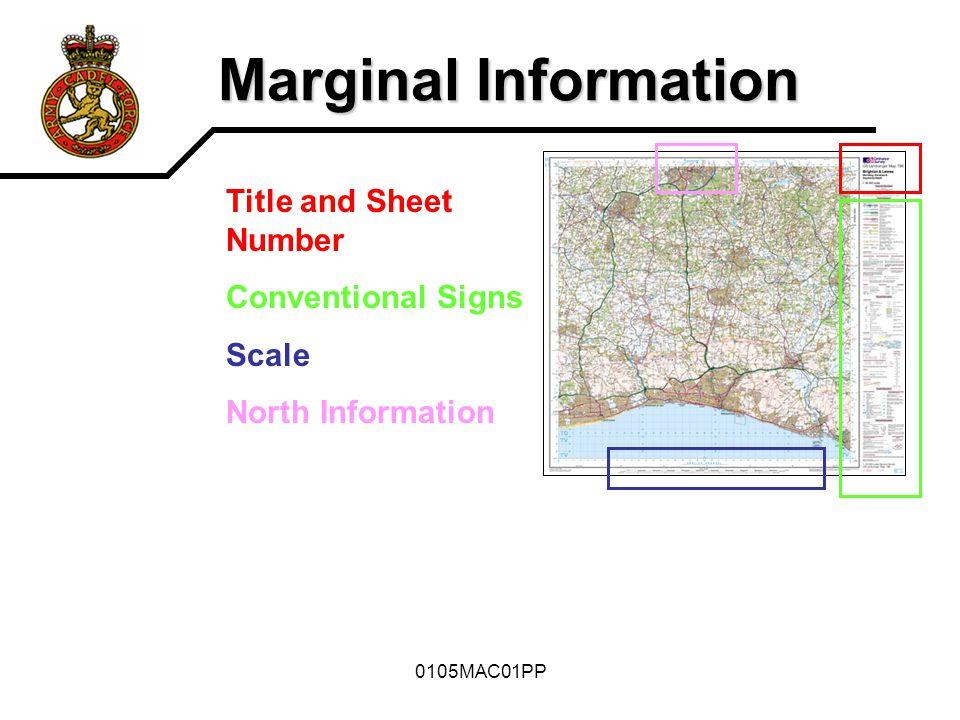 0105MAC01PP Marginal Information Questions?