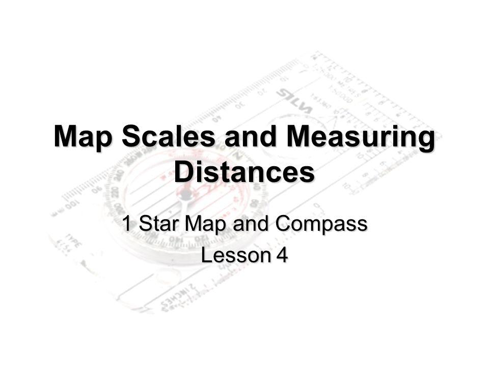 0105MAC04PP Measuring Distances Questions?