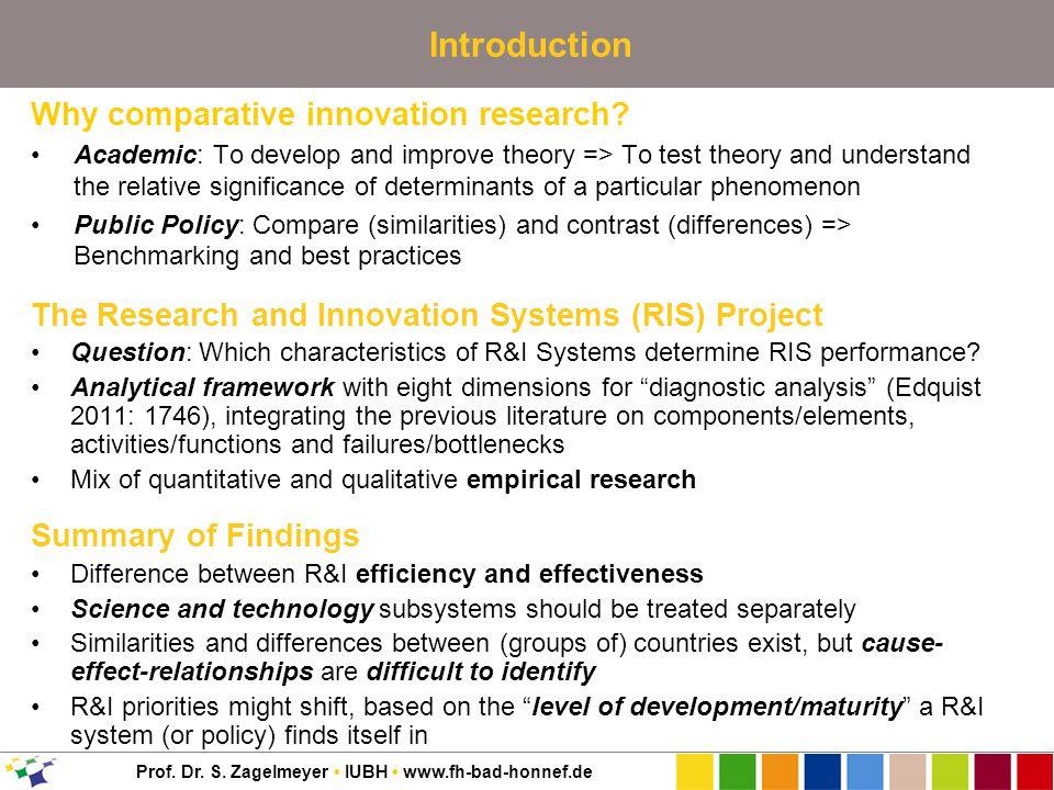 Prof.Dr. S.