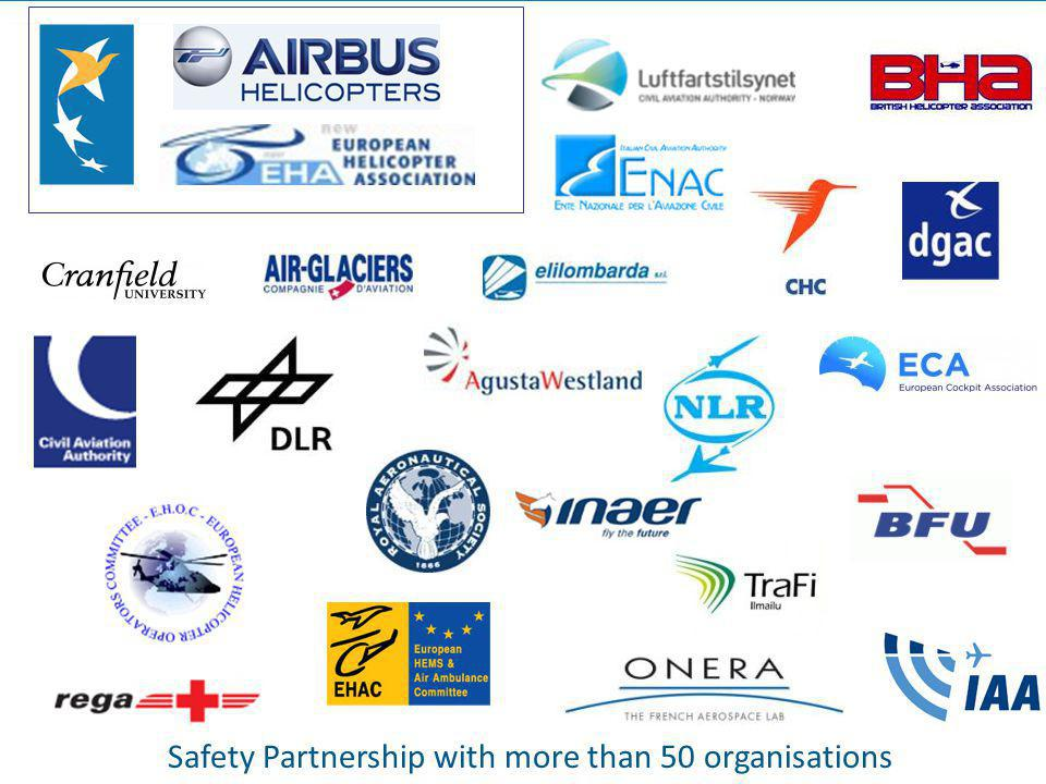 26 Which Technologies? 150 technologies addressed as of Nov. 2013 EHEST June 2014