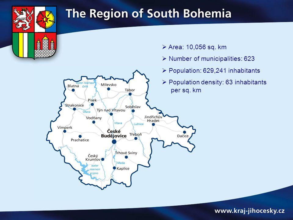  Area: 10,056 sq.