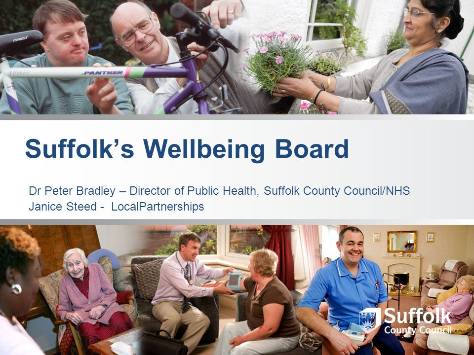 The journey: where we are Jan '11Jun '11Jul '11 1 st Board 2 March Stakeholder event Apr '11Mar'11Sep '11 Pre- Board2 nd Board Nov/Dec '11 3 rd Board Wide Stakeholder engagement 1.