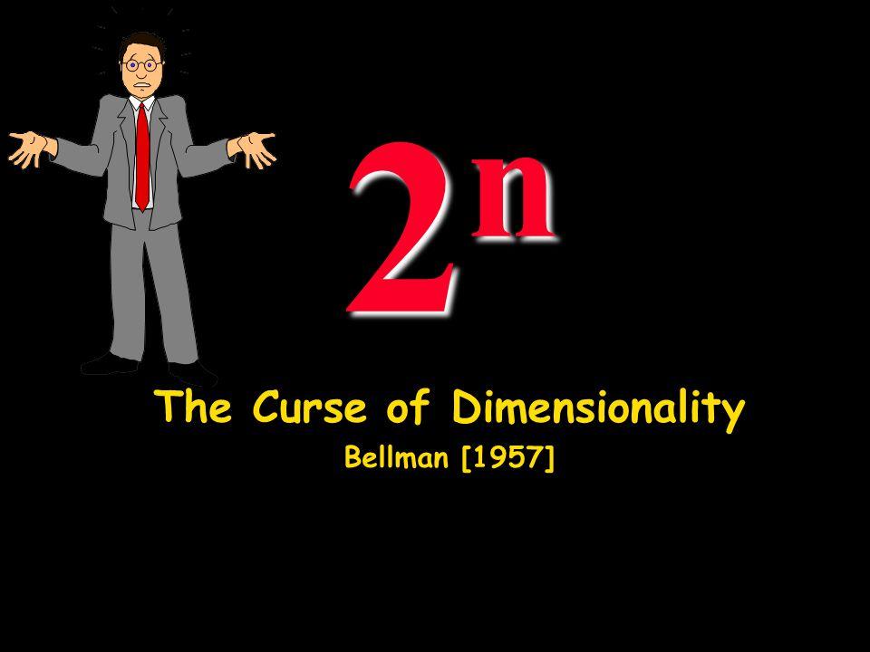 2 n - 1 = 2 4  1 = 16  1 = 15