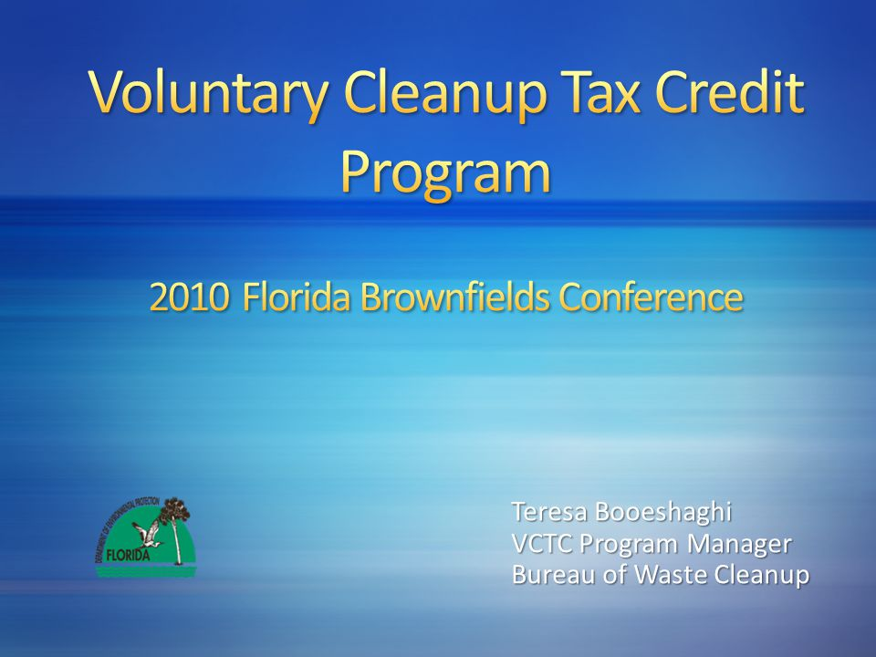 183 Tax Certificates Total Awarded $15,523,651.60 Another $7,379,777 Approved But Not Yet Issued
