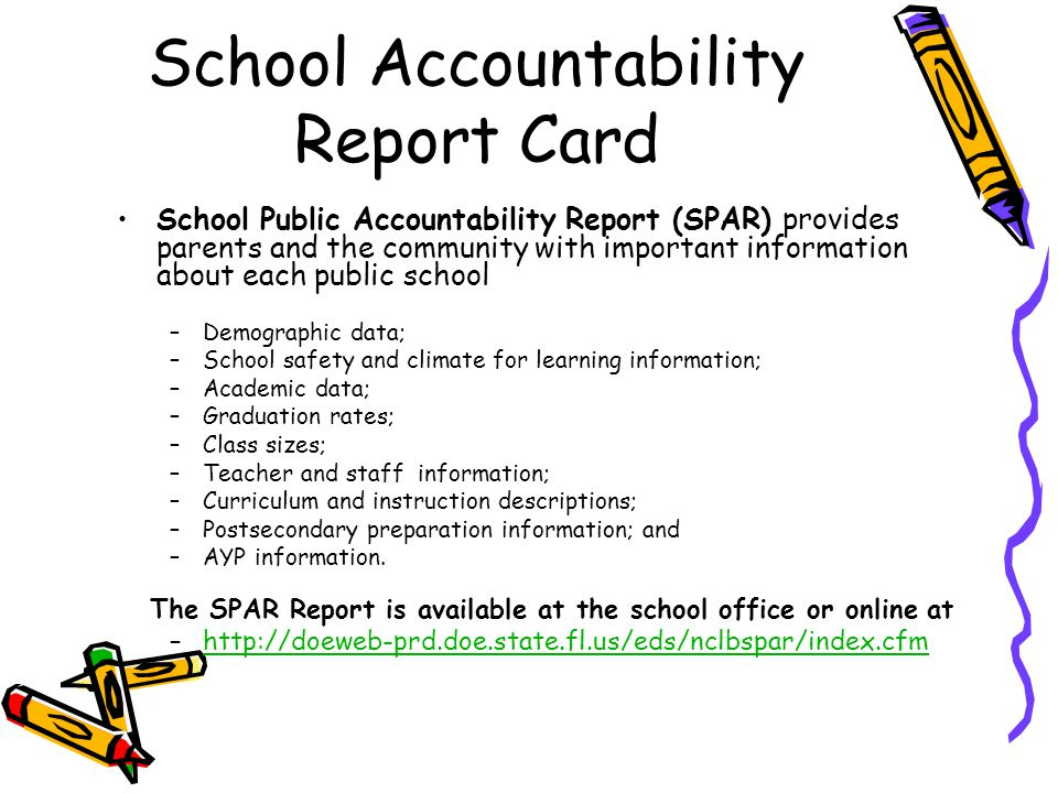 Educational Standards Florida's academic content standards establish high expectations for all students.
