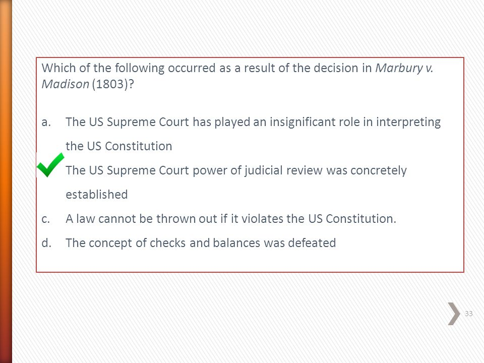 ratification of the us constitution essay