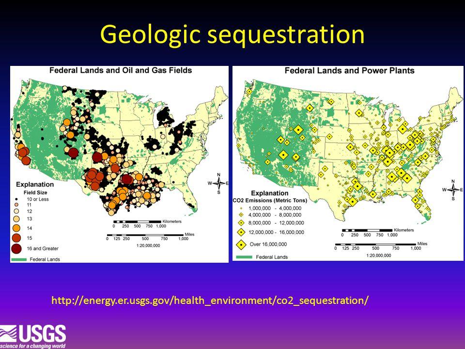 http://energy.er.usgs.gov/health_environment/co2_sequestration/