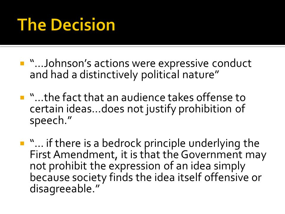 MAJORITY OPINIONDISSENTING OPINION