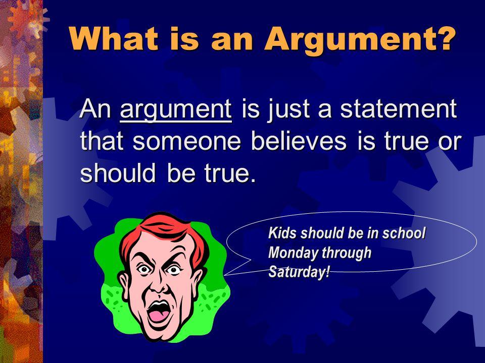 MINI QUIZ True or False.FALSE 4.