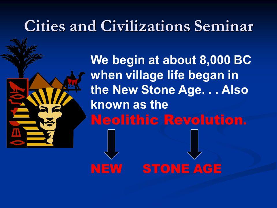 SumeriansSumerians invented: Sumerians Brick technology Brick technology Wheel Wheel Base 60 – using the circle...
