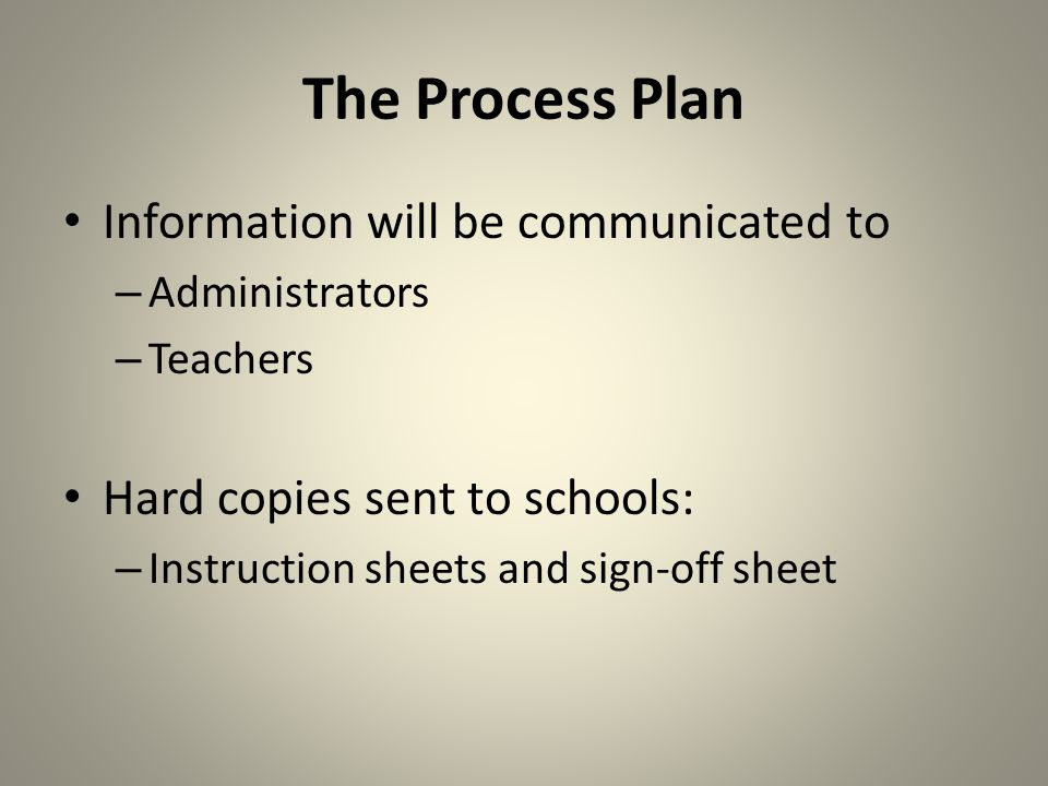 The Verification Rules 2.Teacher leaves of 45 or more consecutive working days will have an automatic review 3.All changes made by teachers need to be administratively approved 4.Once changes are approved, teachers are NOT allowed to make additional changes in the system